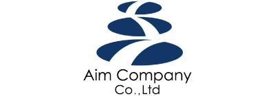Aim Company Co.,Ltd