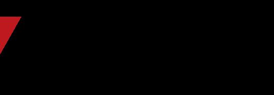 KACHIMAI