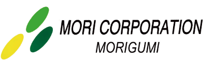 MORI CORPORATION MORIGUMI