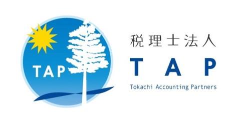 税理士法人TAP